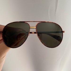 Celine sunglasses 41807/S